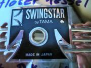 Tama Snare Vintage