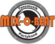 Tanzband / Party - Band.
