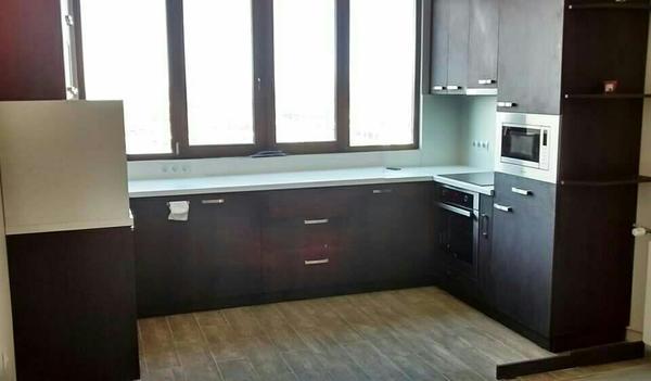 Tapezieren,Laminat,Küchen montage,Streichen,Möbel Aufbau u.v.m in ...