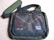Tasche für Notebook bis Größe