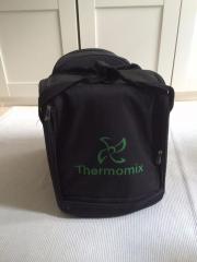 Tasche für Thermomix,