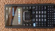 Taschenrechner TI-nspire