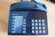 Telekom / Post Telefon