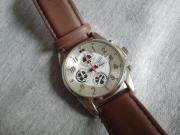 Tempic Herrenchronograph