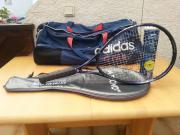 Tennisschläger Tecno Pro