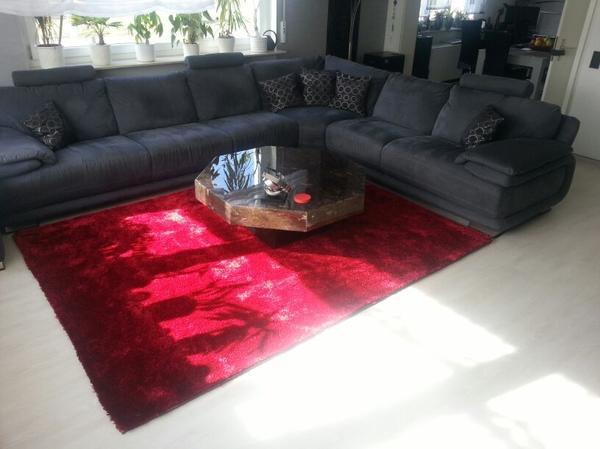 teppich k ln gebraucht kaufen nur 3 st bis 65 g nstiger. Black Bedroom Furniture Sets. Home Design Ideas