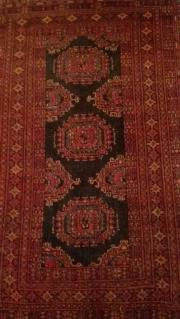 Teppich (Pakistan - 140