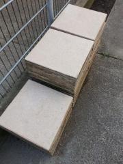 terrassenplatten in mannheim pflanzen garten. Black Bedroom Furniture Sets. Home Design Ideas
