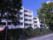 TG-Stellplatz