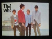 The Who - Brighton -