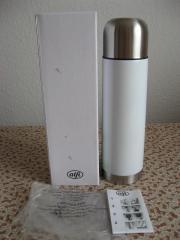 Thermosflasche Marke ALFI - NEU -