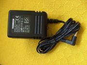 THOMSON Steckernetzteil Akku-Ladegerät für Mobiltelefone