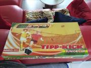 Tipp Kick Junior Cup NR