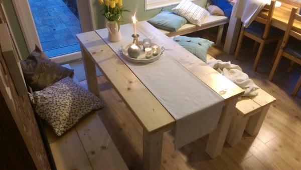bauholz kaufen bauholz gebraucht. Black Bedroom Furniture Sets. Home Design Ideas