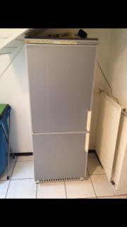 Toller großer Kühlschrank