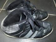 TOP! gefütterte Schuhe