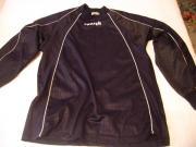 Tormann - Dress für Fussball