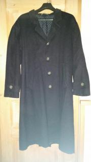 Trachten Mantel