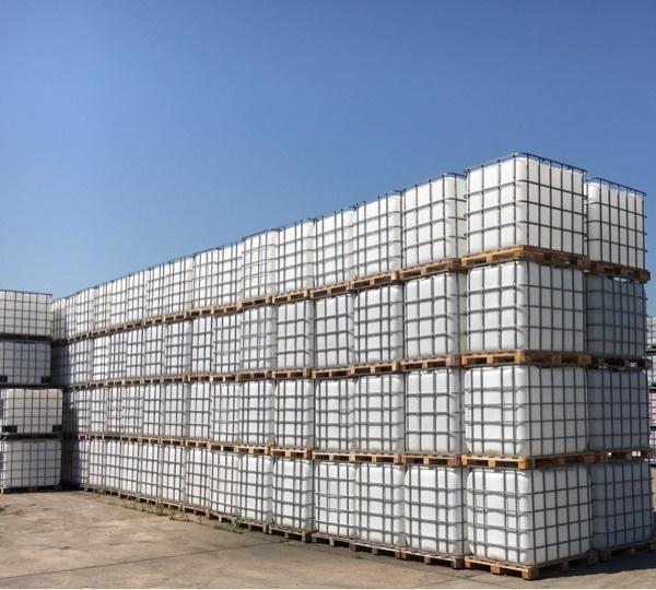 tr nke regenwasser tank container 1000 liter ibc wasserfass zisterne fass gitterbox regentonne. Black Bedroom Furniture Sets. Home Design Ideas
