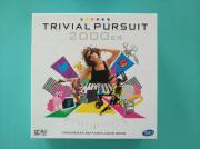Trivial Pursuit 2000er