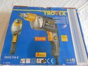 Trovex Montageschrauber TRTS