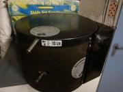 Truma Boiler 10