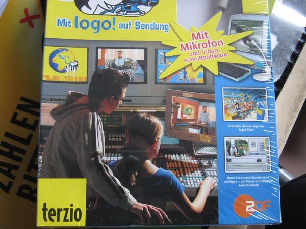 TV Maker ZDF für PC