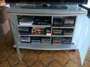 TV-Tisch (mit