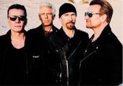 U2 Konzert 2