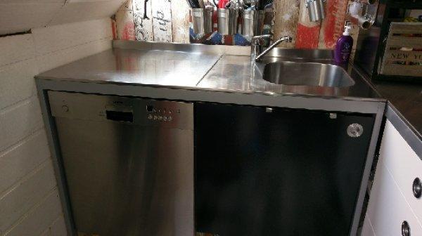 Udden küche gebraucht  Awesome Udden Küche Gebraucht Contemporary - Ideas & Design ...
