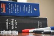 Übersetzungen - qualifizierte Übersetzungen