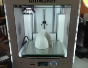 Ultimaker 2 - 3D
