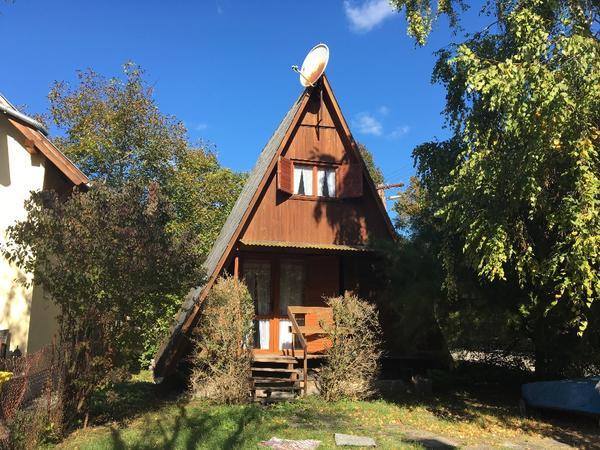 Ungarn Ferienhäuschen Ferienhaus » Ferienhäuser, - wohnungen