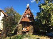 Ungarn Ferienhäuschen Ferienhaus