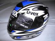 UVEX Wing RS