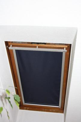 velux fenster verdunkelung und sonnenschutz original gebraucht. Black Bedroom Furniture Sets. Home Design Ideas