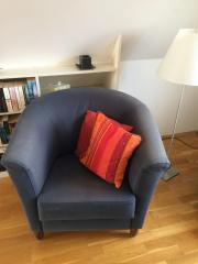 Verkaufe 2 Sessel