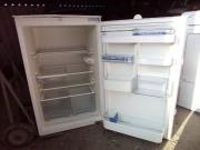 Bosch Grand Prix Kühlschrank : Morges kühlschrank kaufen verkaufen inserate und kleinanzeigen