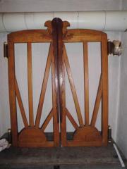pendeltuer handwerk hausbau kleinanzeigen kaufen und verkaufen. Black Bedroom Furniture Sets. Home Design Ideas