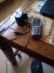 verkaufe Handy
