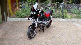 Verkaufe meine schwarze Bestie BMW: Kleinanzeigen aus Mannheim - Rubrik BMW