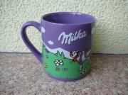 Verkaufe Porzellan-Tassen /