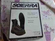 Verkaufe SCIERRA IPAC