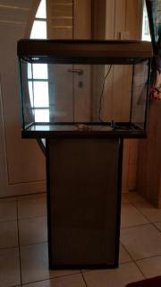 Verkaufe Tetra Aquarium-