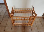 Verkaufen günstig Puppenstockbett