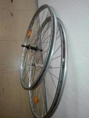 Vers.Fahrradfelgen.26