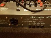 Verstärker Monterbo