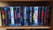 VHS-Filme