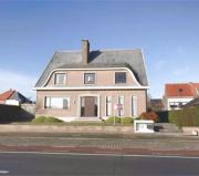 Villa in Bredene (