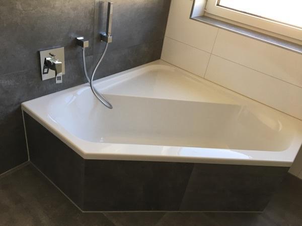 baumaterial steine erden bau und heimwerkerbedarf giengen an der brenz gebraucht kaufen. Black Bedroom Furniture Sets. Home Design Ideas